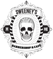 Sweeneys - logo smalld